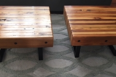 2x6-butcher-block-tables