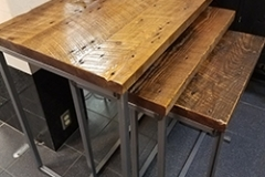 TABLE-PRODPAGE